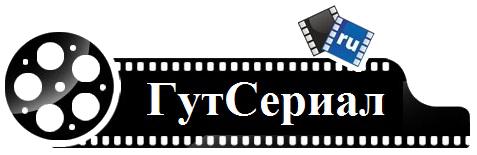 Смотреть онлайн фильмы бесплатно без регистрации